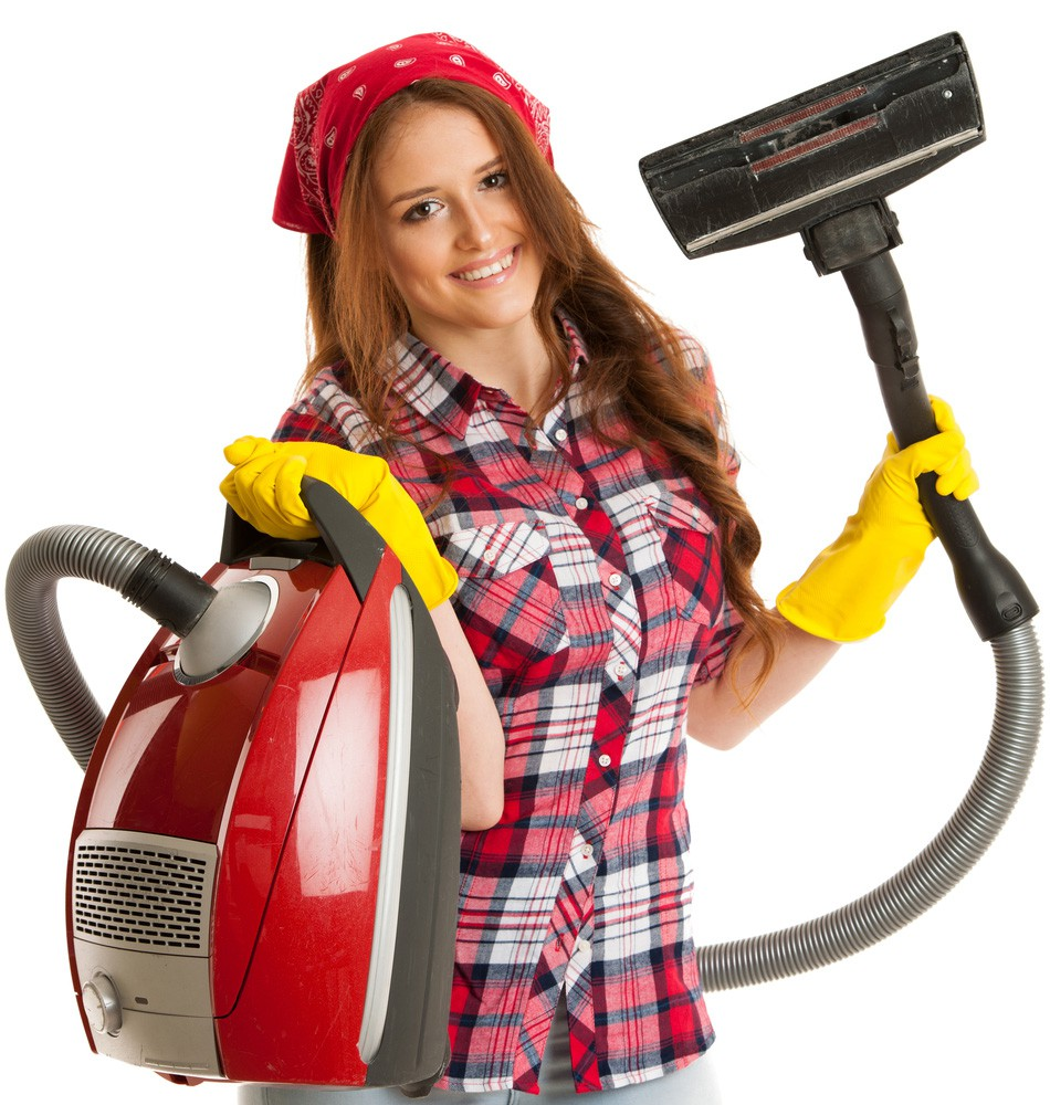carpet cleaner with vacuum.jpg