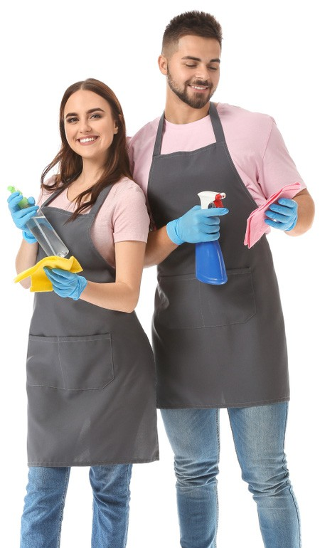 cleaning duo.jpg