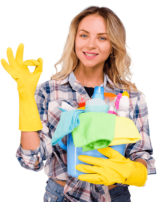 cleaning professional in color small.png