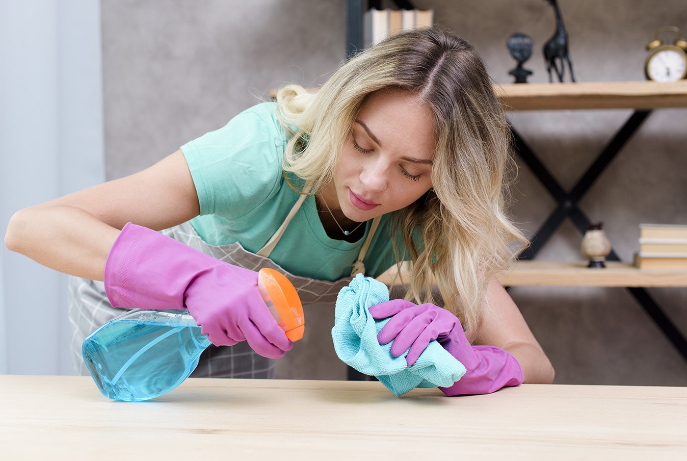 home service cleaning lady 2.jpg